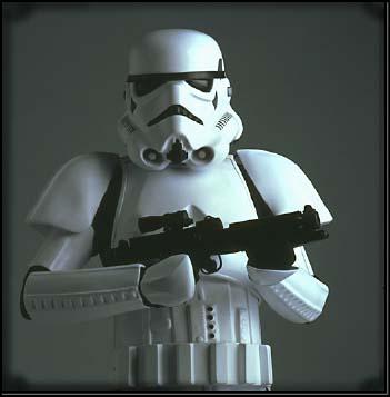 Prix des Unités Impériales Storm_trooper